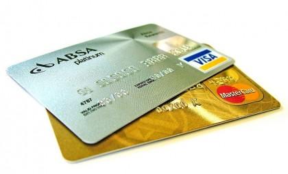 Travel Insurance Credit Card Anz